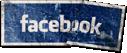 K-Sport Germany bei facebook