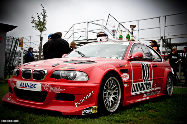 k sport germany bmw e46 mit toyota supra motor. Black Bedroom Furniture Sets. Home Design Ideas